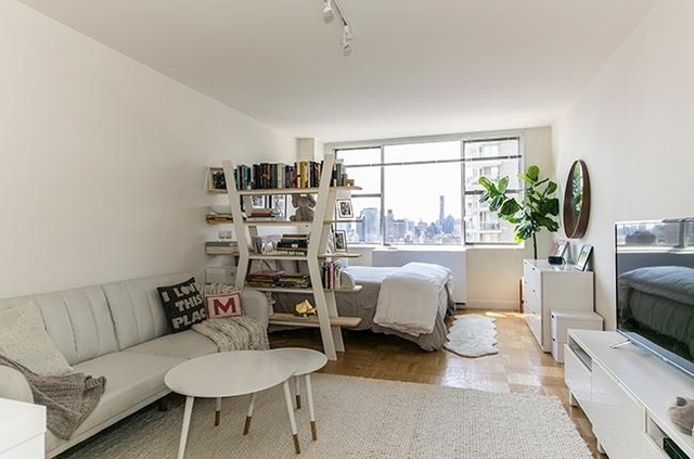 Studio, Upper East Side Rental in NYC for $2,533 - Photo 1