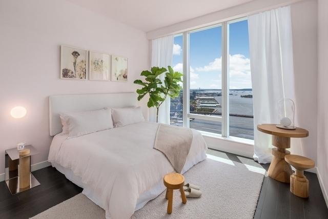 3 Bedrooms, Center City East Rental in Philadelphia, PA for $8,833 - Photo 2