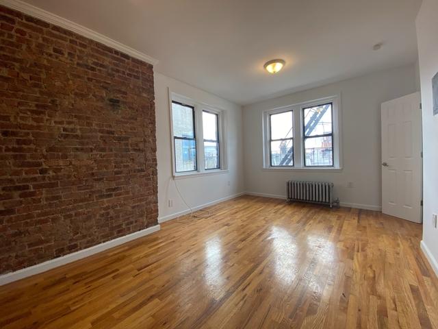 Studio, Bedford-Stuyvesant Rental in NYC for $1,475 - Photo 1