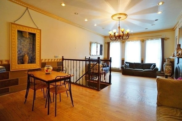 4 Bedrooms, Central Harlem Rental in NYC for $5,500 - Photo 1