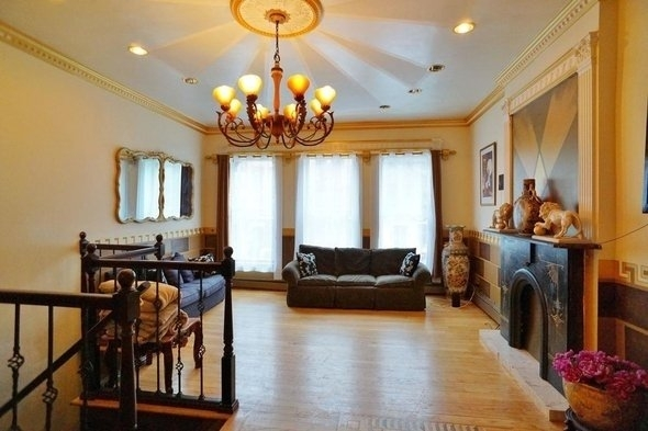 4 Bedrooms, Central Harlem Rental in NYC for $5,500 - Photo 2