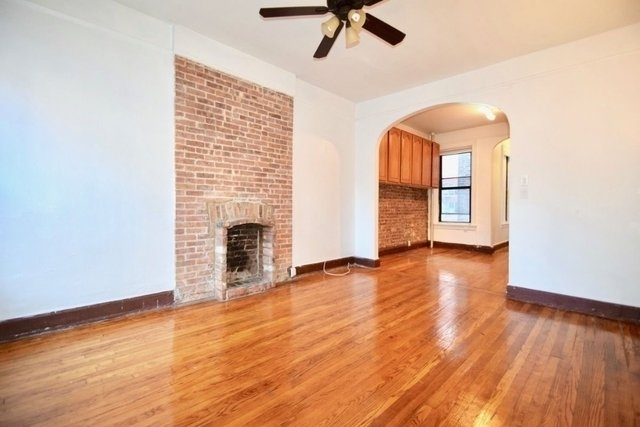 1 Bedroom, Upper West Side Rental in NYC for $1,995 - Photo 1