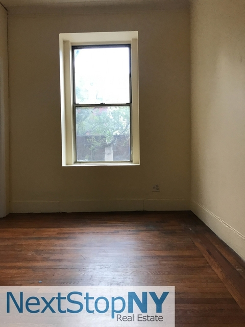 3 Bedrooms, Yorkville Rental in NYC for $3,200 - Photo 2