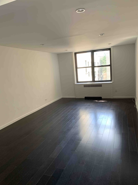 1 Bedroom, Hudson Heights Rental in NYC for $2,285 - Photo 1