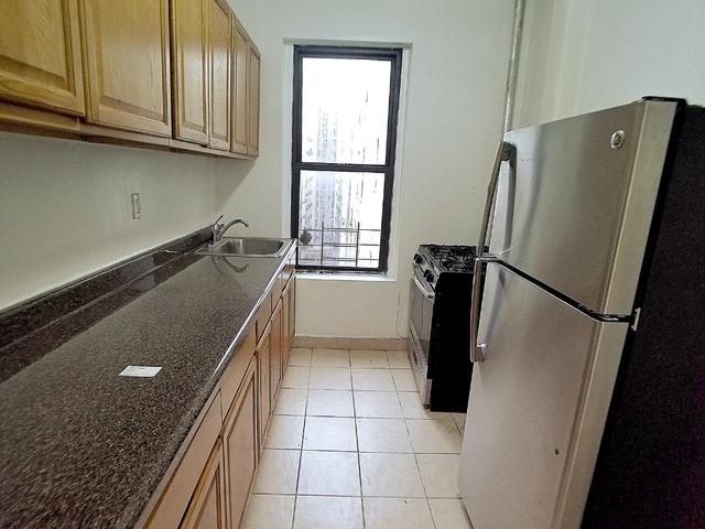 6 Bedrooms, Harbor Gateway North Rental in Los Angeles, CA for $3,950 - Photo 2