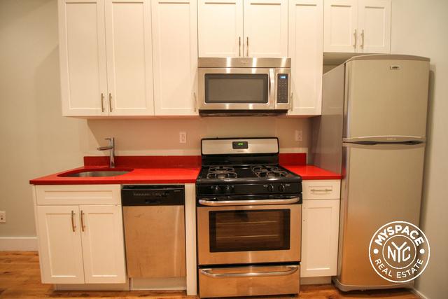 2 Bedrooms, Bushwick Rental in NYC for $3,125 - Photo 1