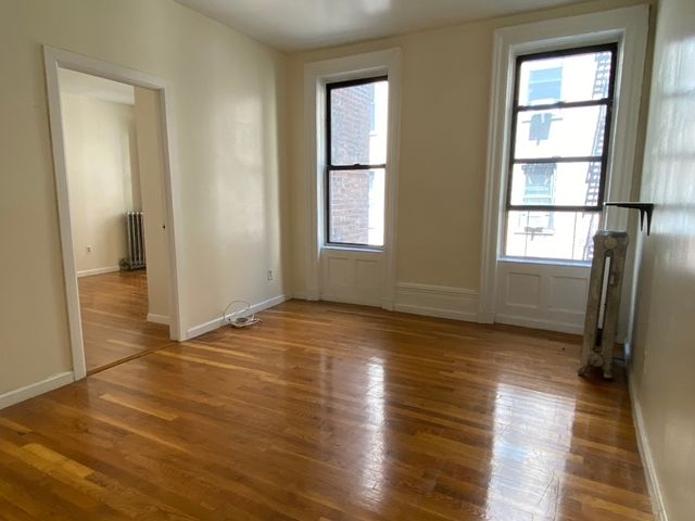 2 Bedrooms, Hamilton Heights Rental in NYC for $2,198 - Photo 2