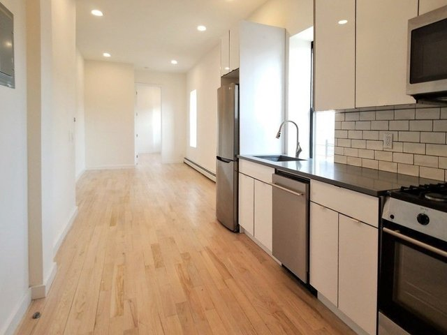 1 Bedroom, Crown Heights Rental in NYC for $1,879 - Photo 1