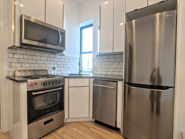 1 Bedroom, Crown Heights Rental in NYC for $1,583 - Photo 1
