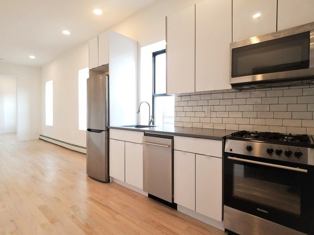 1 Bedroom, Crown Heights Rental in NYC for $1,879 - Photo 2