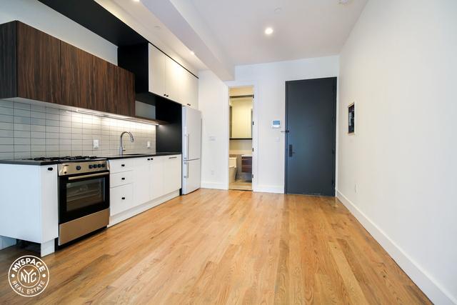3 Bedrooms, Bushwick Rental in NYC for $2,729 - Photo 2