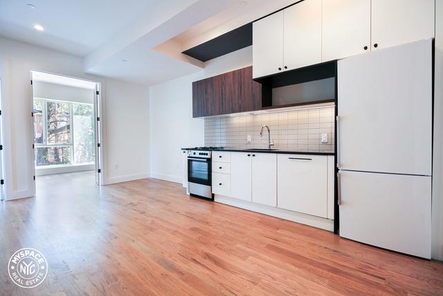 3 Bedrooms, Bushwick Rental in NYC for $2,729 - Photo 1