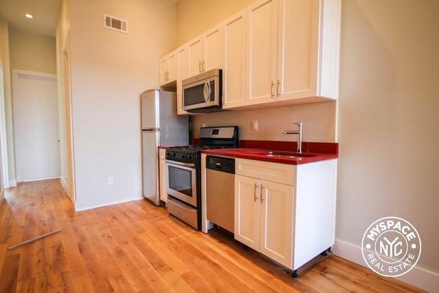 3 Bedrooms, Bushwick Rental in NYC for $2,542 - Photo 1
