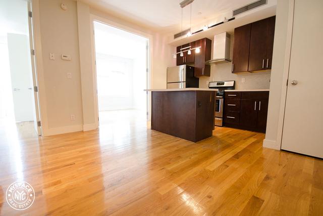 3 Bedrooms, Bushwick Rental in NYC for $2,917 - Photo 1