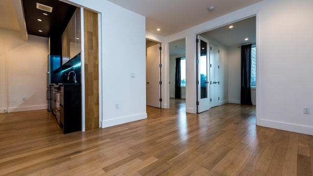 2 Bedrooms, Bedford-Stuyvesant Rental in NYC for $2,449 - Photo 1
