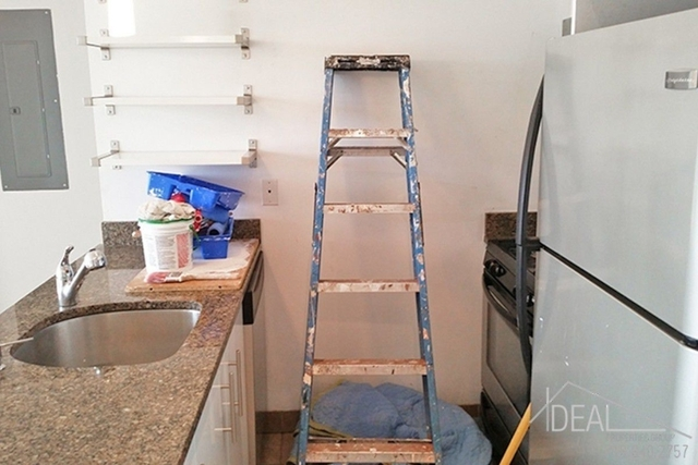2 Bedrooms, Boerum Hill Rental in NYC for $3,960 - Photo 2