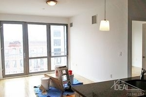 2 Bedrooms, Boerum Hill Rental in NYC for $3,960 - Photo 1