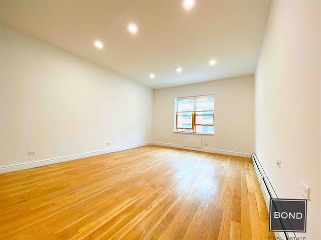 Studio, Alphabet City Rental in NYC for $1,650 - Photo 1