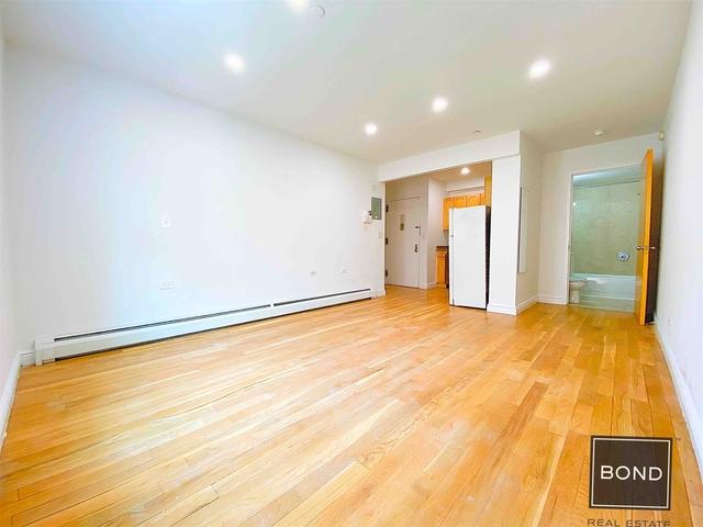 Studio, Alphabet City Rental in NYC for $2,095 - Photo 2