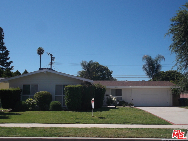 3 Bedrooms, West Hills Rental in Los Angeles, CA for $3,600 - Photo 1