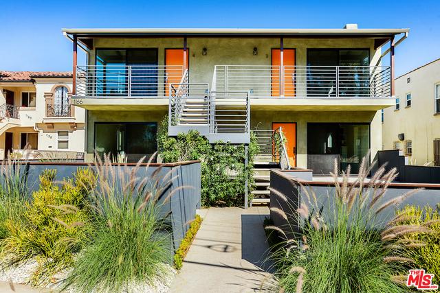 2 Bedrooms, Redondo Sycamore Rental in Los Angeles, CA for $3,695 - Photo 1