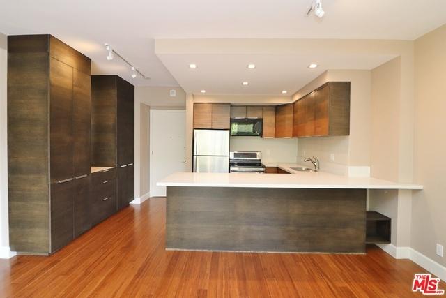 1 Bedroom, Westwood Village Rental in Los Angeles, CA for $3,000 - Photo 2