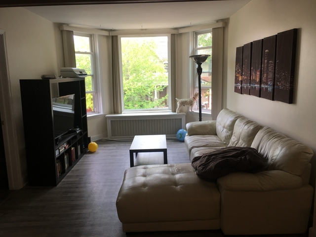2 Bedrooms, North Center Rental in Chicago, IL for $1,995 - Photo 2