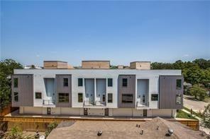 2 Bedrooms, Northwest Dallas Rental in Dallas for $2,550 - Photo 1