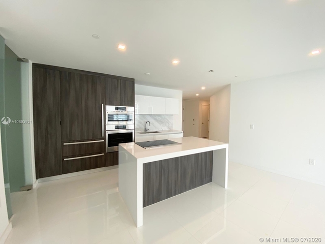 2 Bedrooms, Park West Rental in Miami, FL for $5,300 - Photo 2