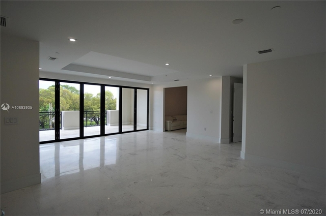 2 Bedrooms, Coral Gables Rental in Miami, FL for $7,200 - Photo 1