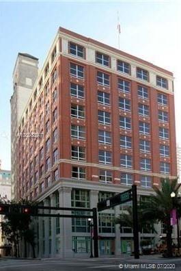1 Bedroom, Miami Jewelry District Rental in Miami, FL for $1,300 - Photo 1