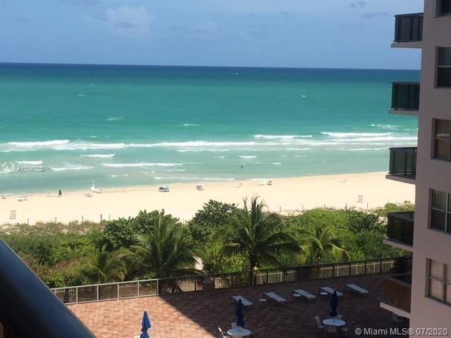 2 Bedrooms, Oceanfront Rental in Miami, FL for $2,300 - Photo 2
