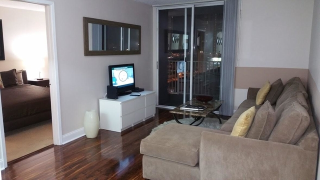 2 Bedrooms, Park West Rental in Miami, FL for $2,200 - Photo 2