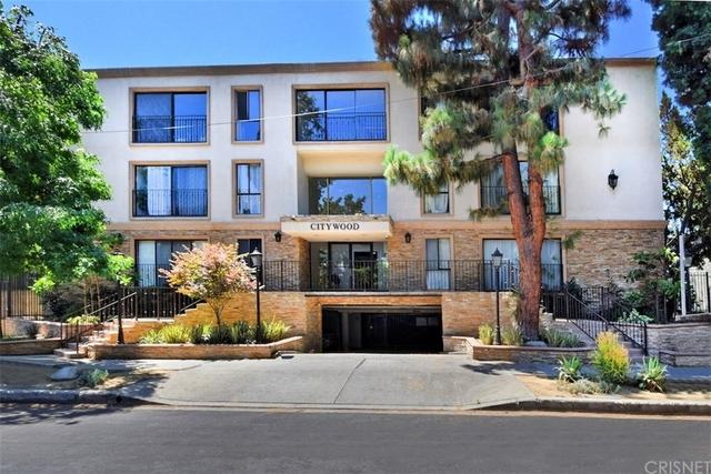 2 Bedrooms, Sherman Oaks Rental in Los Angeles, CA for $3,000 - Photo 1
