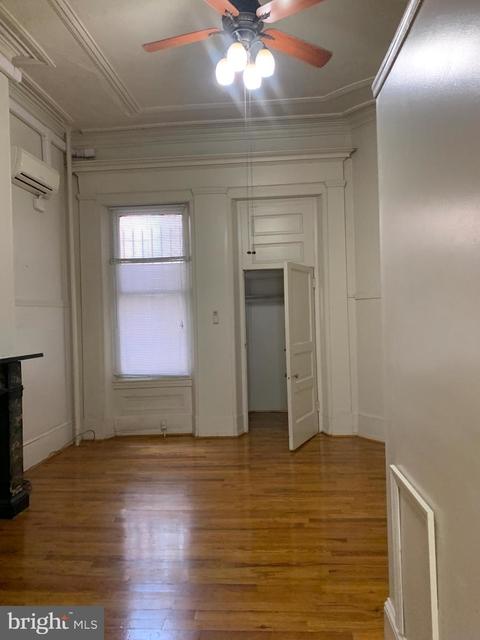 1 Bedroom, Rittenhouse Square Rental in Philadelphia, PA for $1,425 - Photo 2