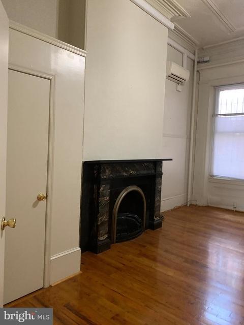 1 Bedroom, Rittenhouse Square Rental in Philadelphia, PA for $1,425 - Photo 1