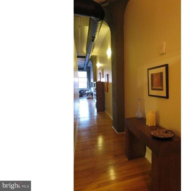 2 Bedrooms, Logan Square Rental in Philadelphia, PA for $2,200 - Photo 1