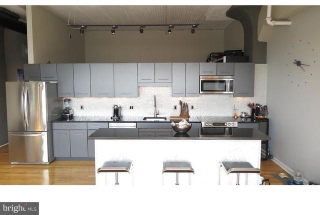 2 Bedrooms, Logan Square Rental in Philadelphia, PA for $2,200 - Photo 2