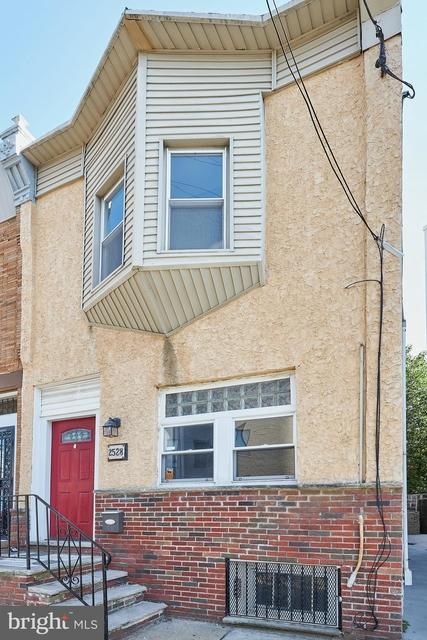 3 Bedrooms, Graduate Hospital Rental in Philadelphia, PA for $2,450 - Photo 2