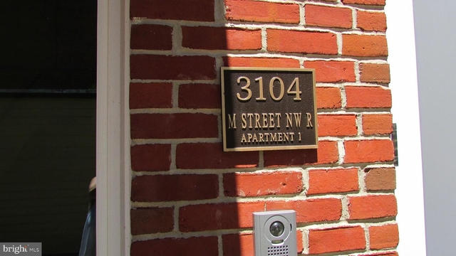 1 Bedroom, East Village Rental in Washington, DC for $4,000 - Photo 1