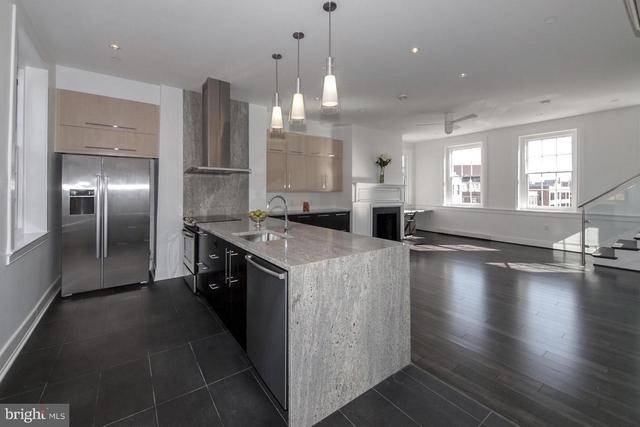1 Bedroom, East Village Rental in Washington, DC for $3,200 - Photo 1