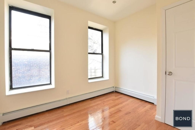 3 Bedrooms, Little Senegal Rental in NYC for $3,450 - Photo 1