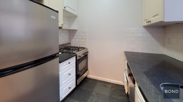2 Bedrooms, Upper East Side Rental in NYC for $2,613 - Photo 1