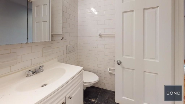 2 Bedrooms, Upper East Side Rental in NYC for $2,613 - Photo 2
