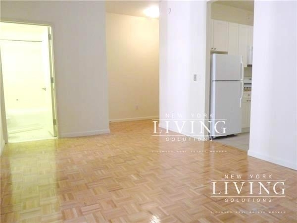 Studio, Financial District Rental in NYC for $2,245 - Photo 2