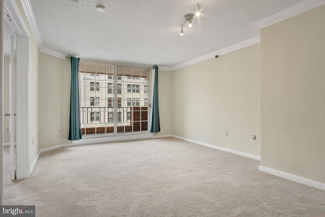 1 Bedroom, West End Rental in Washington, DC for $2,700 - Photo 1
