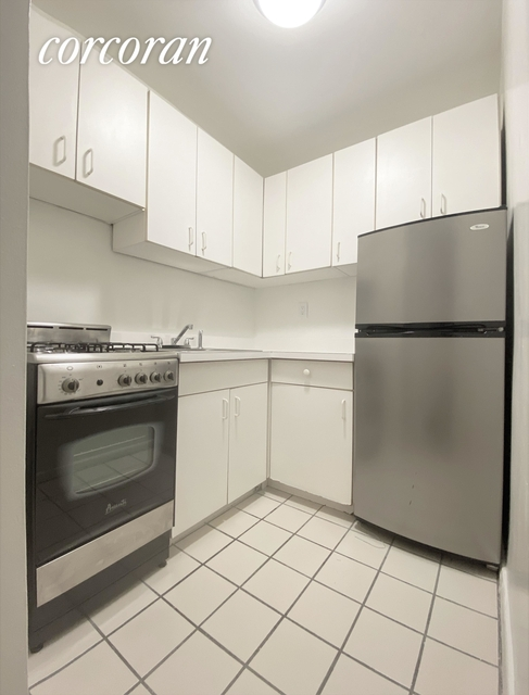 Studio, Murray Hill Rental in NYC for $2,176 - Photo 2