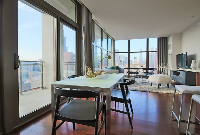 2 Bedrooms, South Loop Rental in Chicago, IL for $4,500 - Photo 2