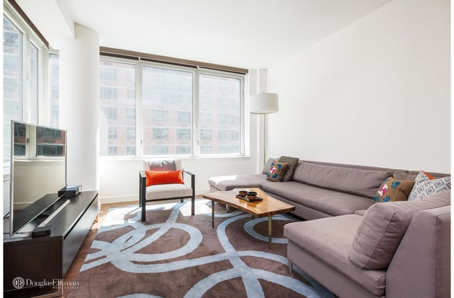 2 Bedrooms, Murray Hill Rental in NYC for $4,950 - Photo 2