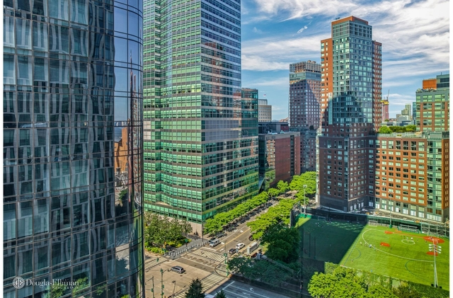 3 Bedrooms, Tribeca Rental in NYC for $14,800 - Photo 1
